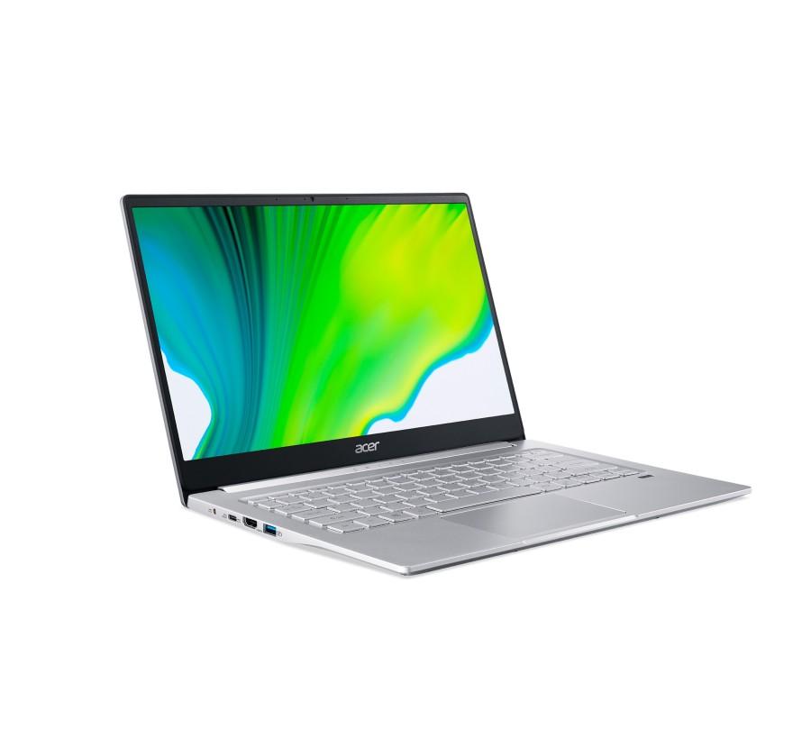 Laptop Gaming Murah 6