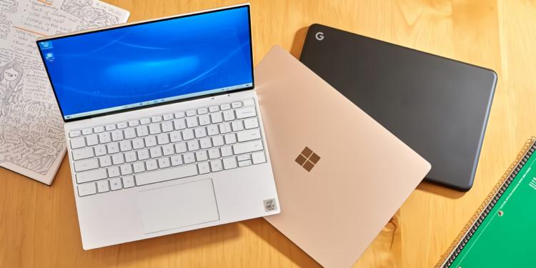 Laptop Gaming Murah Meriah