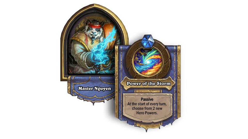 Master Nguyen patch note 21.2