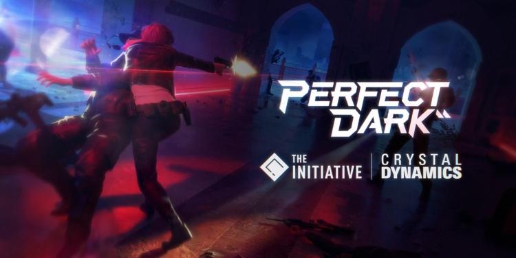 Perfect Dark 09 23 21
