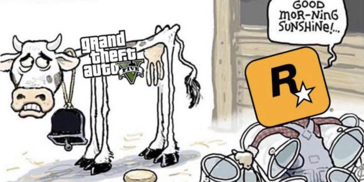 Source Reddit