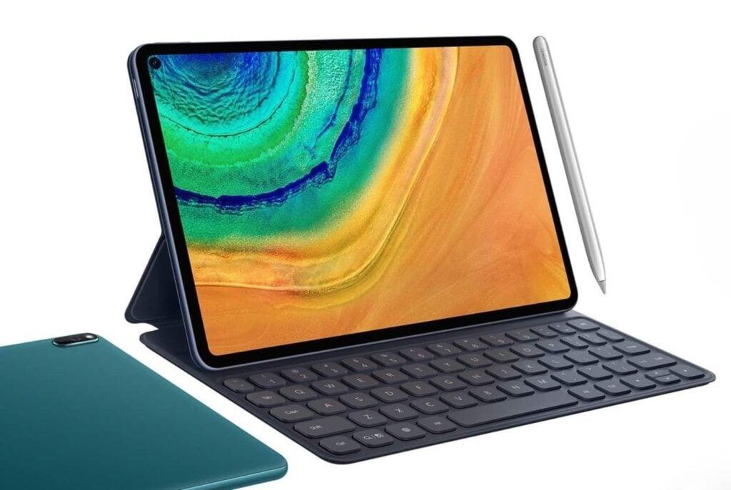 Tablet Gaming Murah 3
