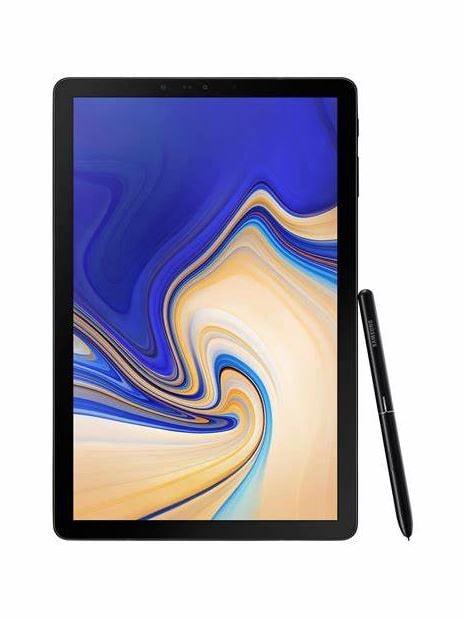 Tablet Gaming Murah 4