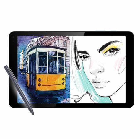 Tablet Gaming Murah 5