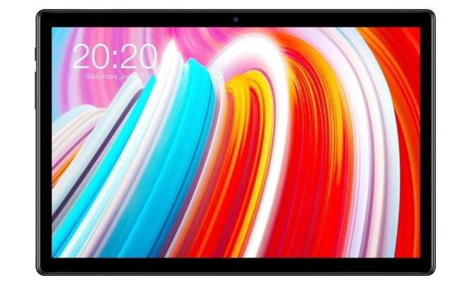 Tablet Gaming Murah 8