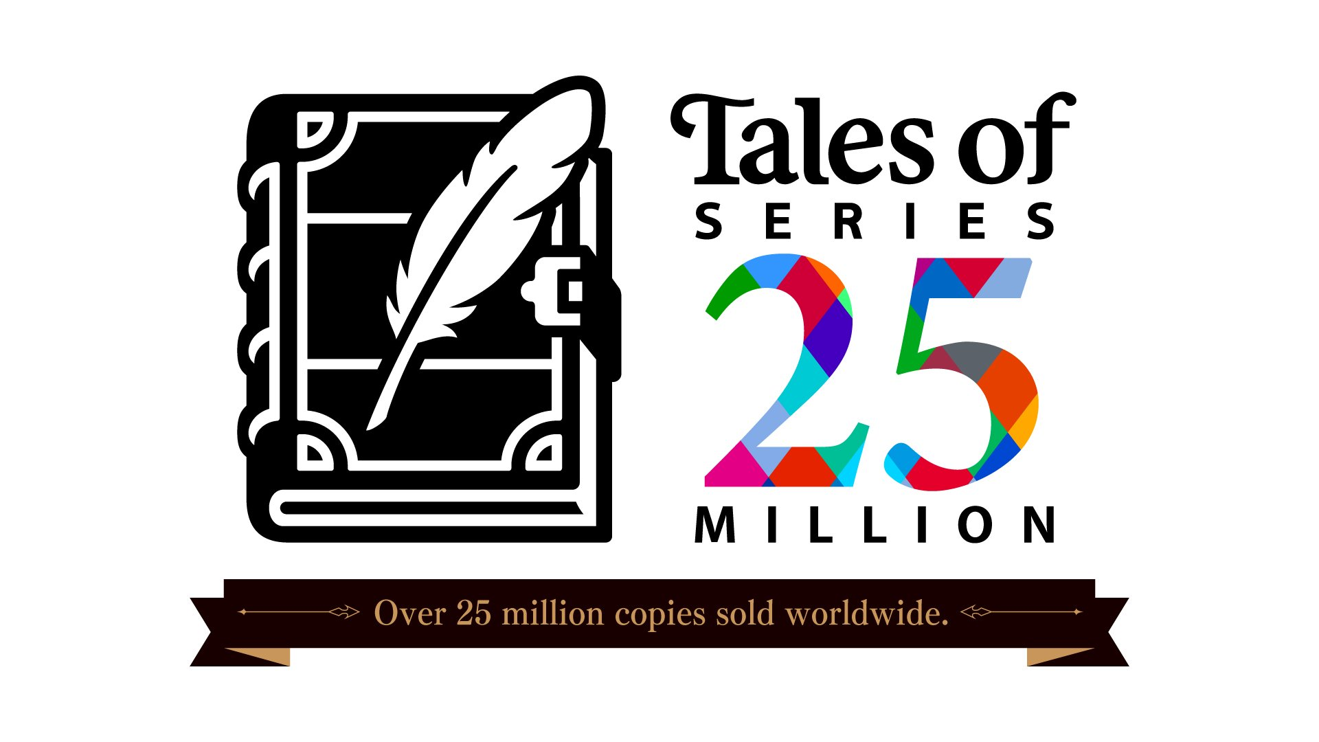 Tales 25m Header Eng
