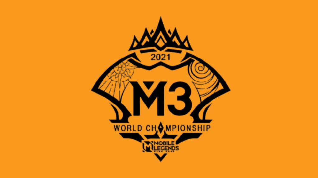 Tentang M3 2021