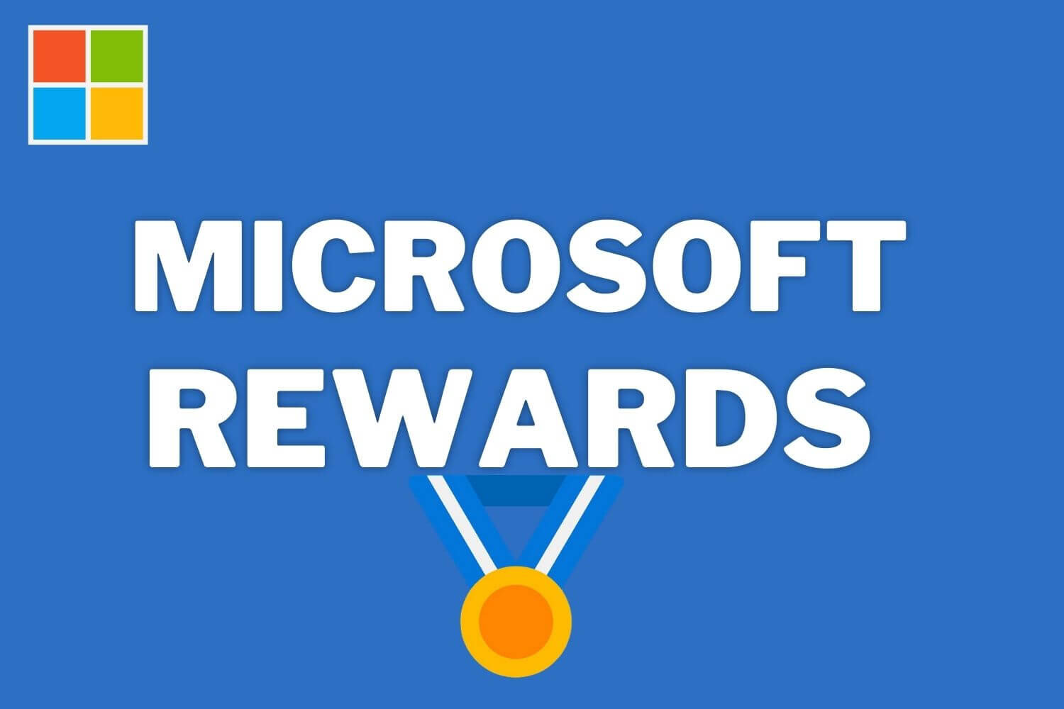 The+ultimate+guide+to+microsoft+rewards+