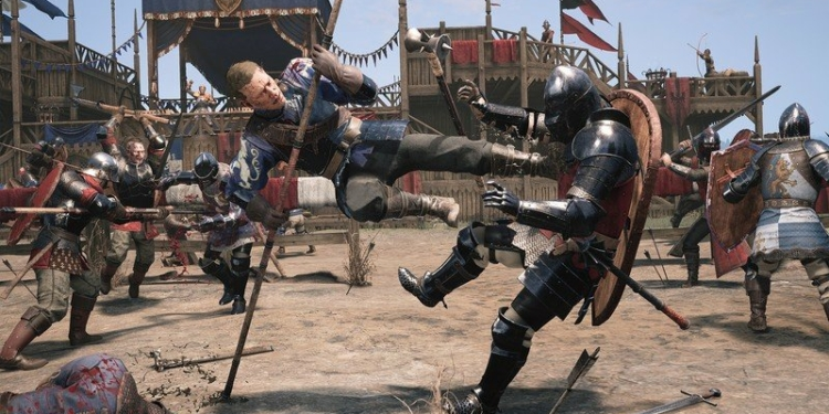 Tripwire Interactive Ceo Exited After Supporting Texas Anti Abortion Law On