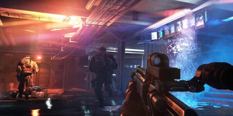Battlefield Mobile Release Date 750x375