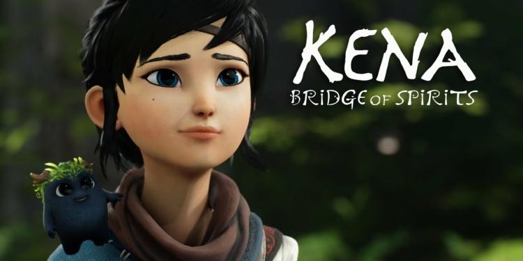 Kena Bridge Of Spirits 2