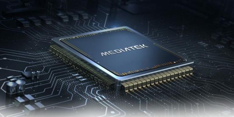 Mediatek Chipset 1200x696